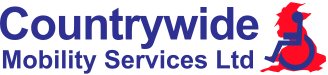 Countrywide Mobility Services Ltd